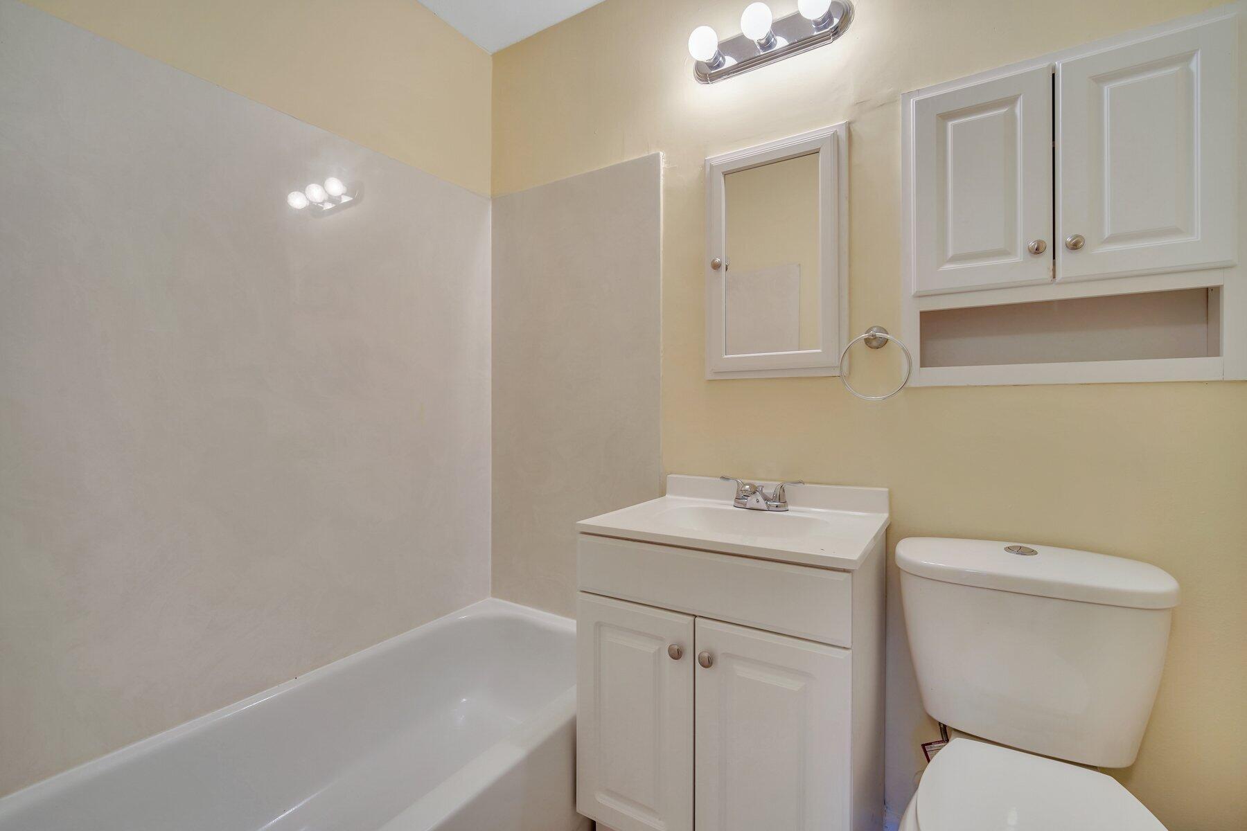 Boulder Bluff Homes For Sale - 428 Annette, Goose Creek, SC - 17