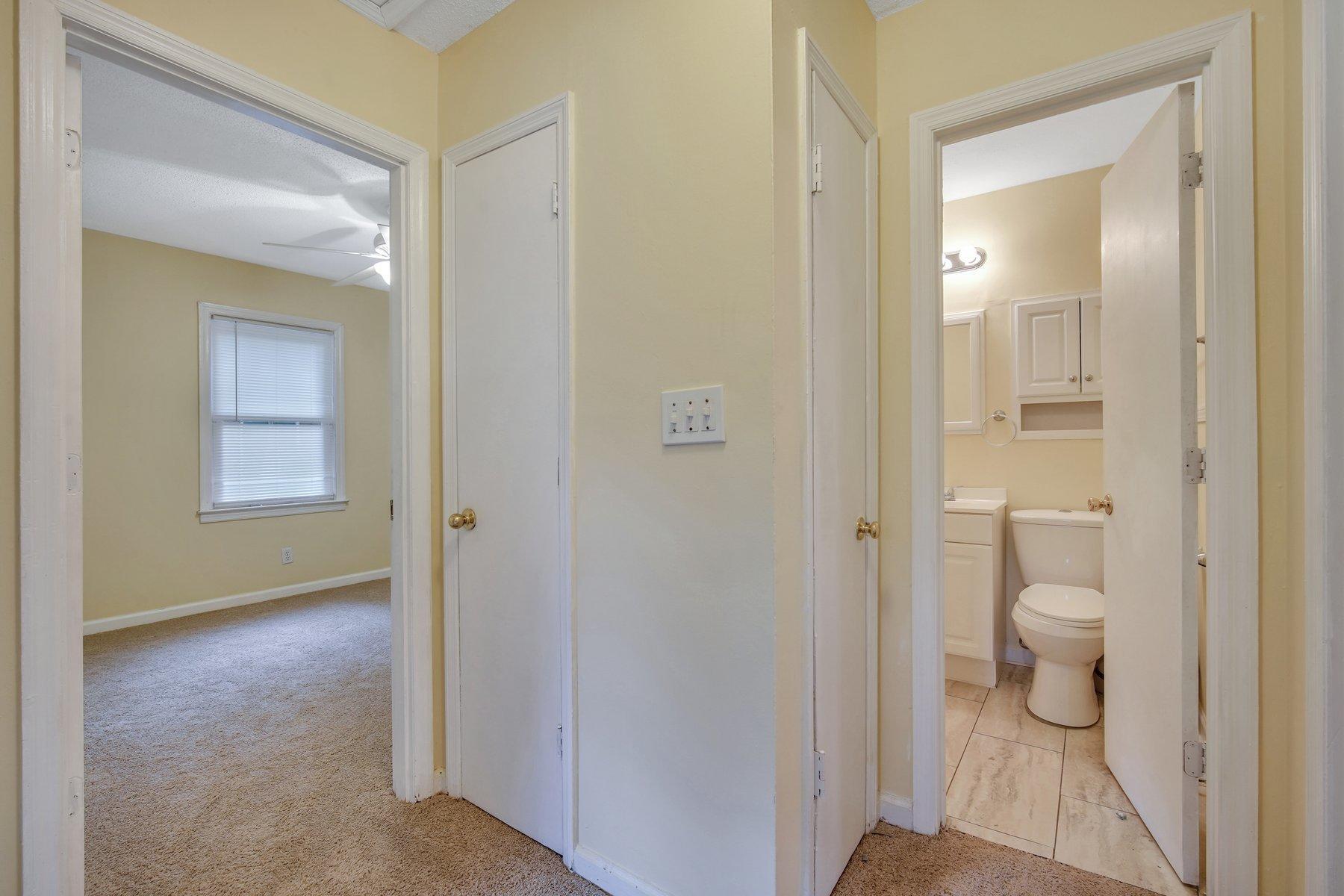 Boulder Bluff Homes For Sale - 428 Annette, Goose Creek, SC - 13