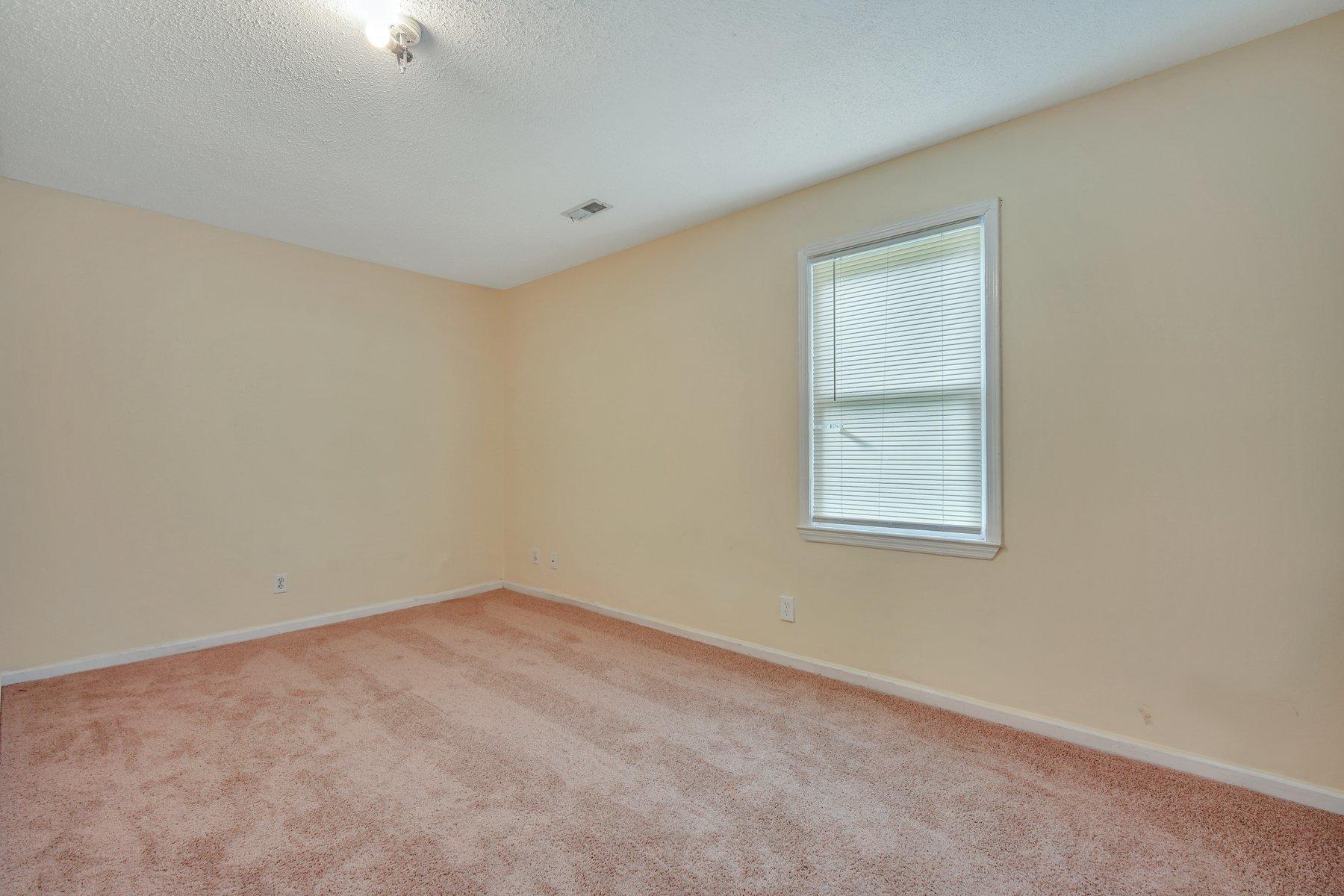 Boulder Bluff Homes For Sale - 428 Annette, Goose Creek, SC - 11