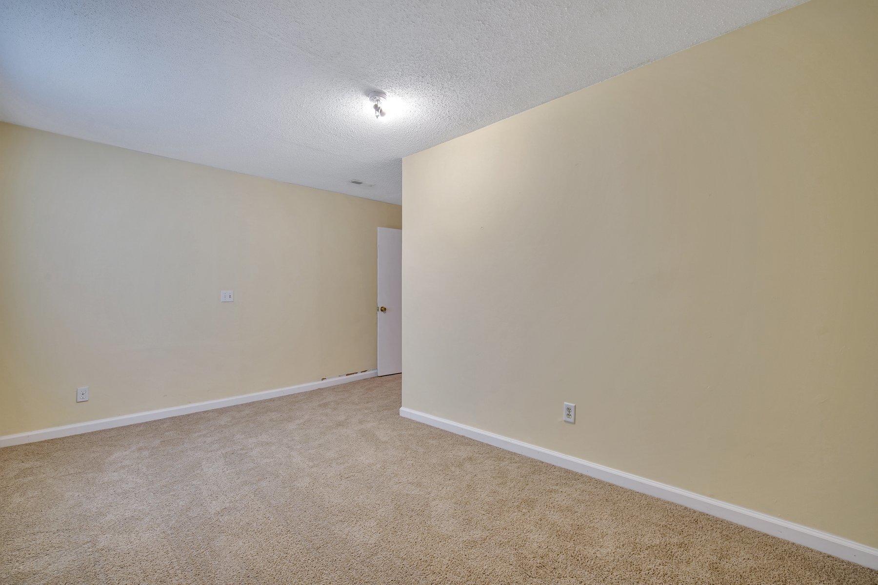 Boulder Bluff Homes For Sale - 428 Annette, Goose Creek, SC - 10