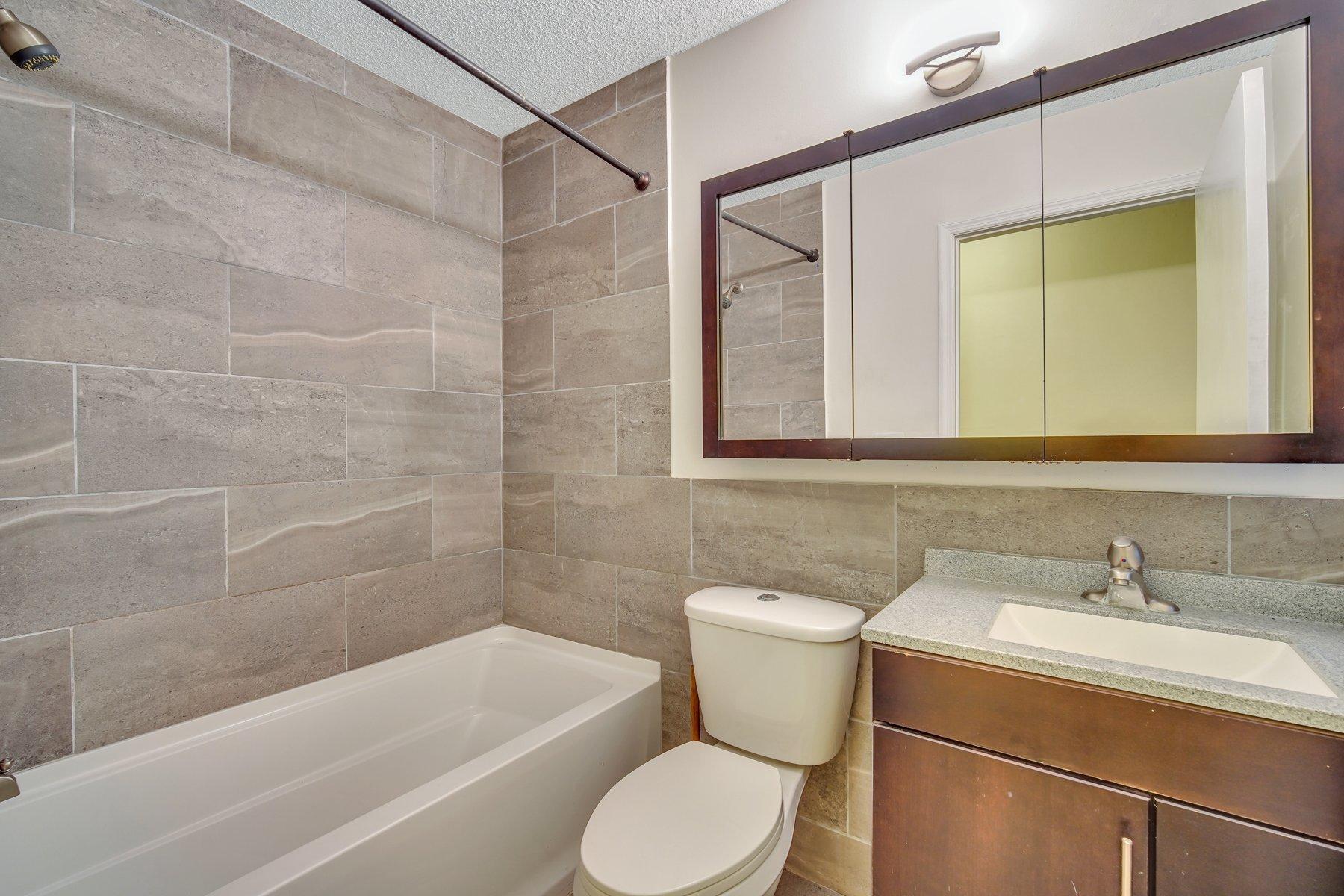 Boulder Bluff Homes For Sale - 428 Annette, Goose Creek, SC - 9