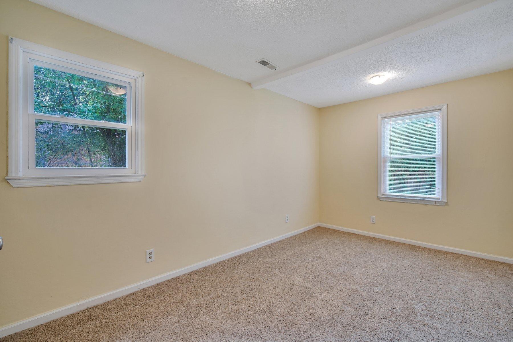 Boulder Bluff Homes For Sale - 428 Annette, Goose Creek, SC - 8