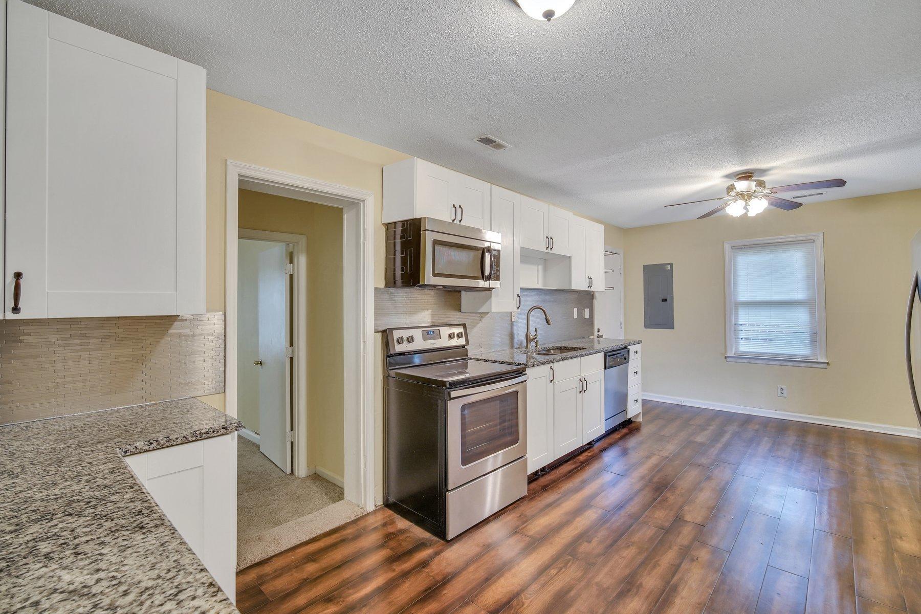 Boulder Bluff Homes For Sale - 428 Annette, Goose Creek, SC - 23