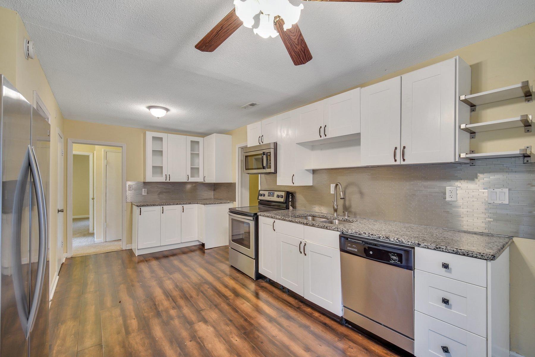 Boulder Bluff Homes For Sale - 428 Annette, Goose Creek, SC - 22