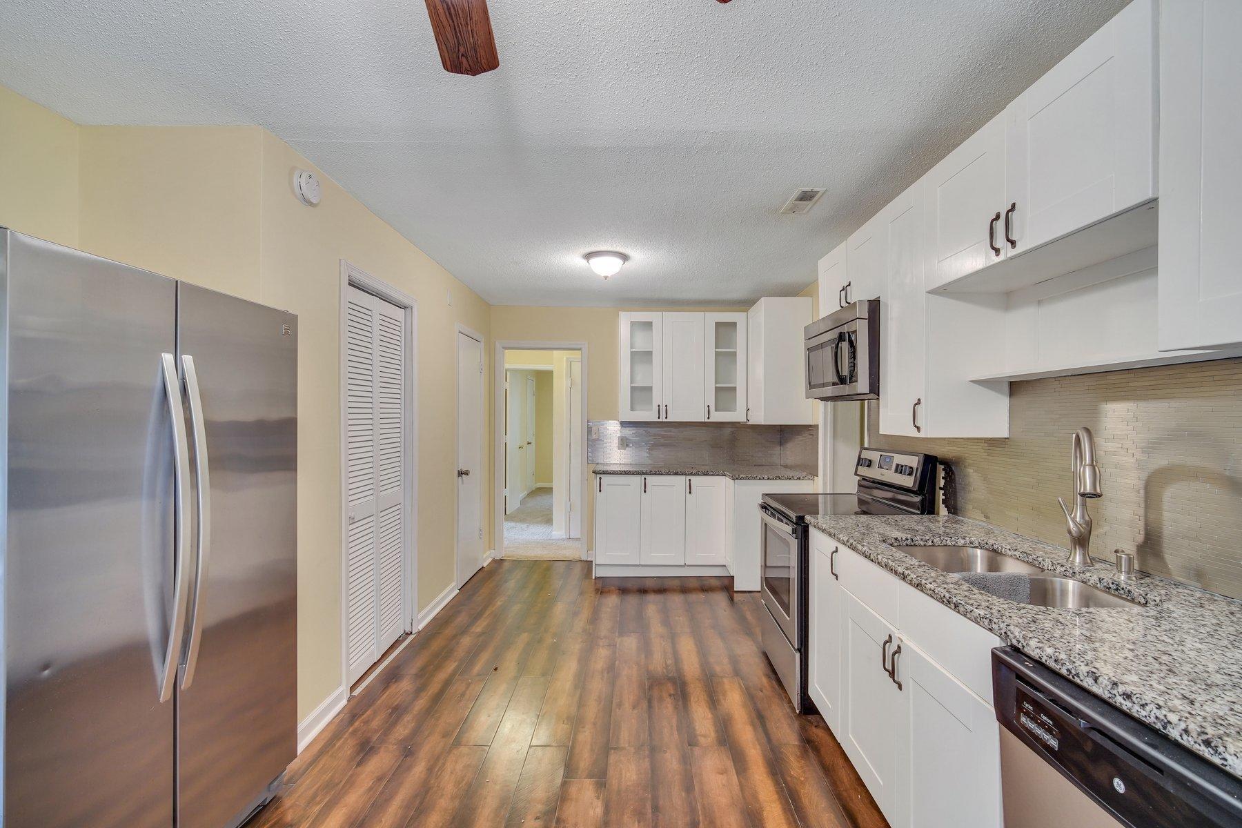 Boulder Bluff Homes For Sale - 428 Annette, Goose Creek, SC - 21