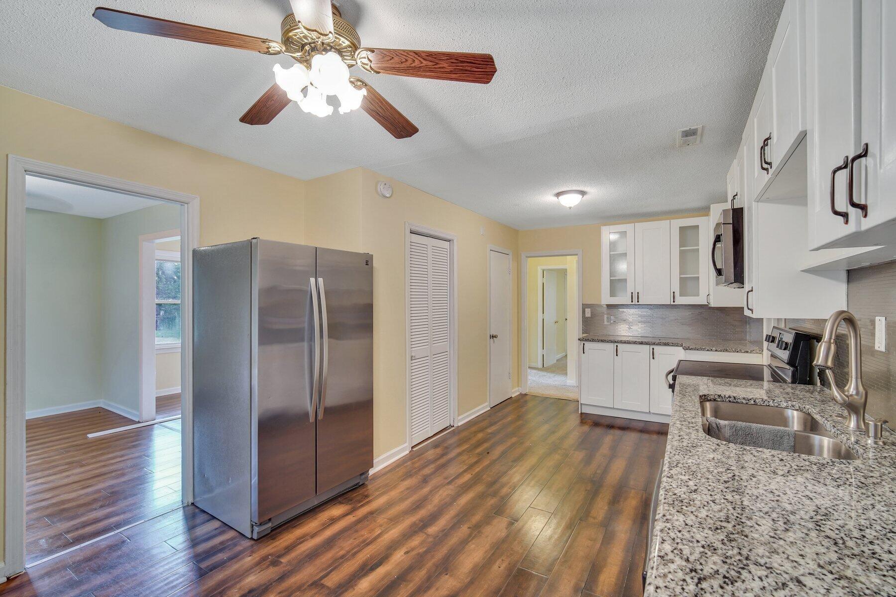 Boulder Bluff Homes For Sale - 428 Annette, Goose Creek, SC - 20