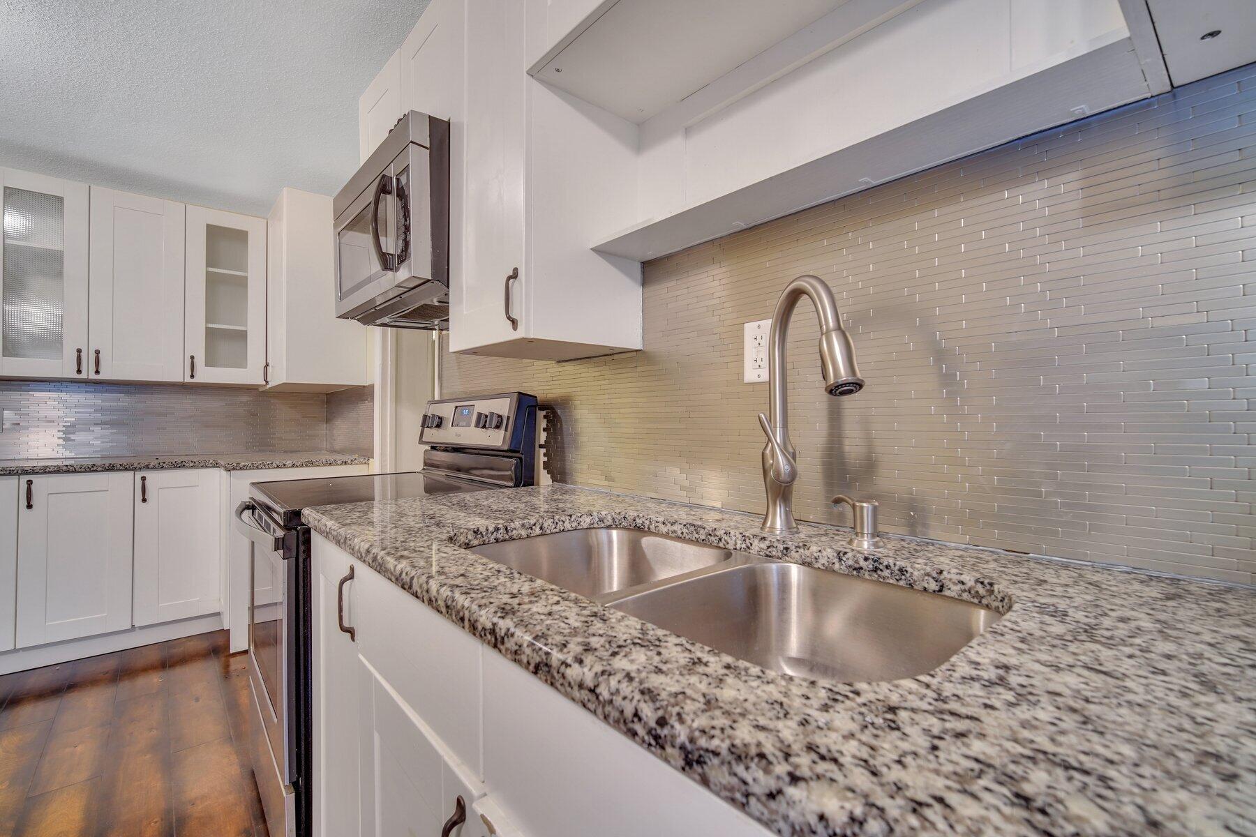 Boulder Bluff Homes For Sale - 428 Annette, Goose Creek, SC - 19