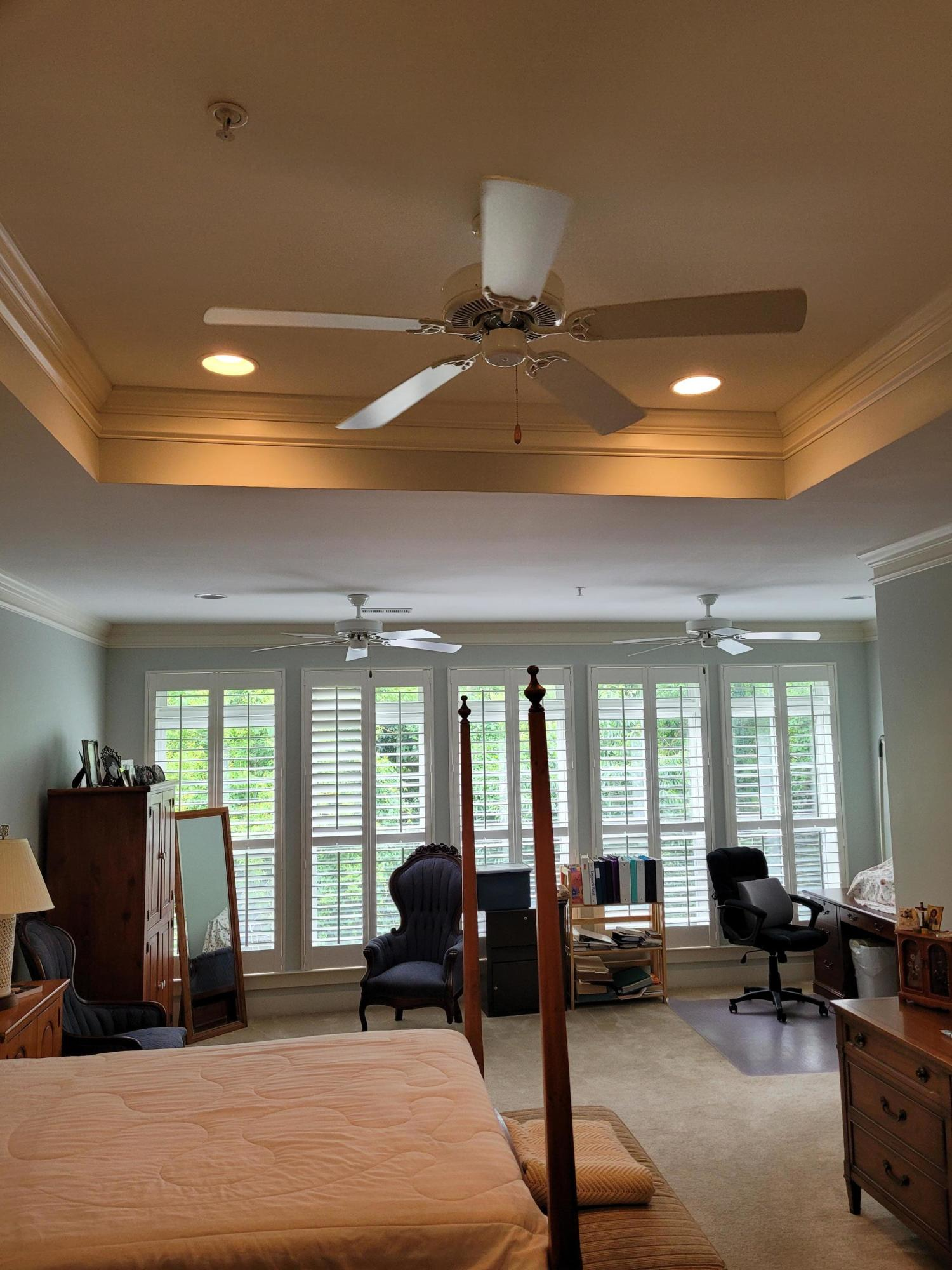 Charleston National Homes For Sale - 1101 Hopeman Ln, Mount Pleasant, SC - 6
