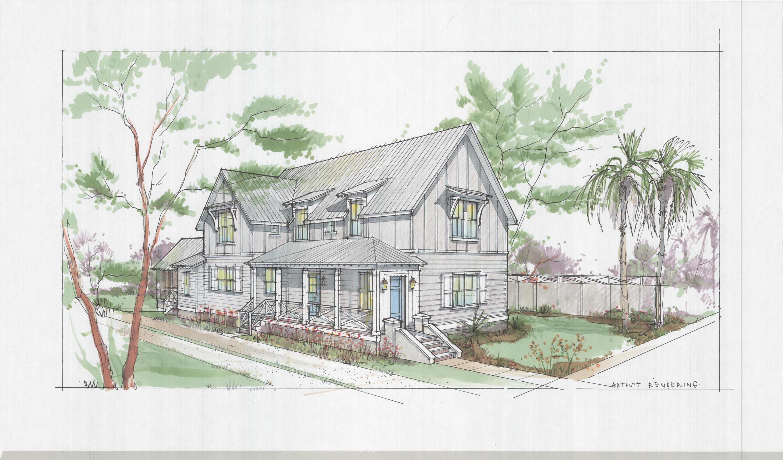 Old Mt Pleasant Homes For Sale - 638 Palmetto, Mount Pleasant, SC - 36