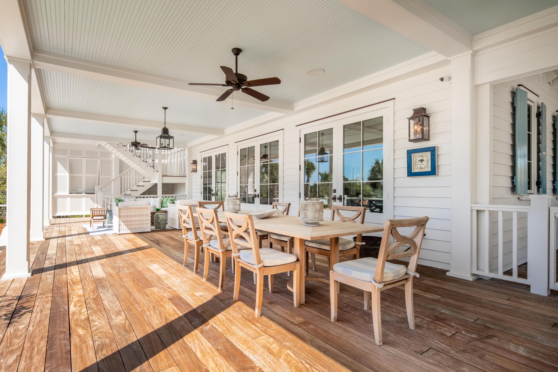 Sullivans Island Homes For Sale - 2529 Atlantic, Sullivans Island, SC - 14