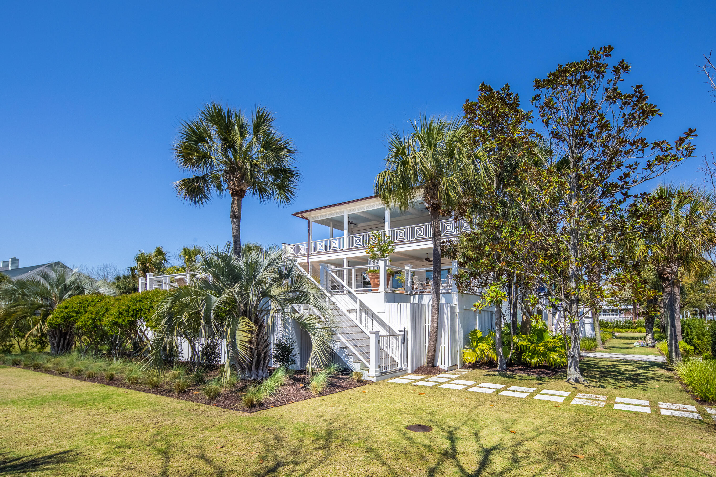 Sullivans Island Homes For Sale - 2529 Atlantic, Sullivans Island, SC - 19