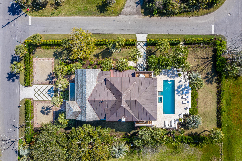 Sullivans Island Homes For Sale - 2529 Atlantic, Sullivans Island, SC - 24