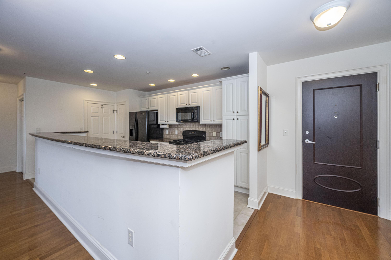 Albemarle Homes For Sale - 498 Albemarle, Charleston, SC - 15