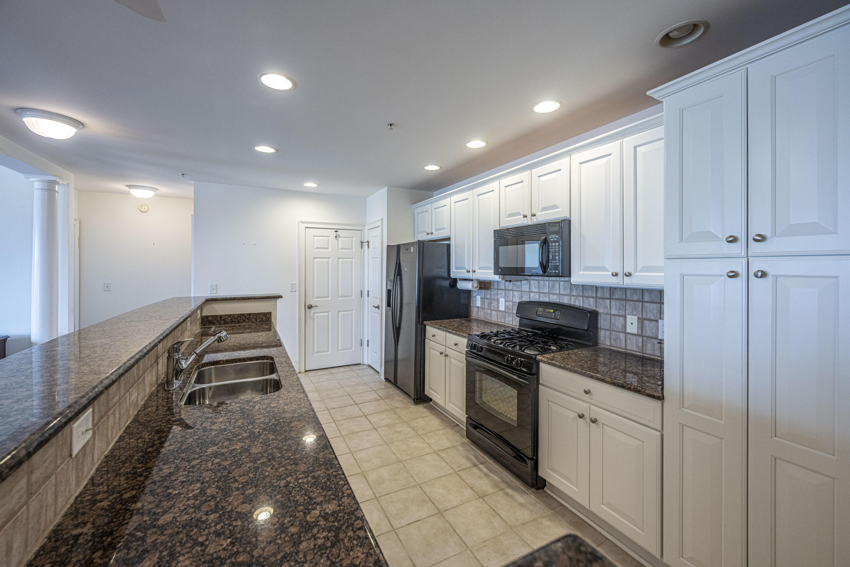 Albemarle Homes For Sale - 498 Albemarle, Charleston, SC - 17