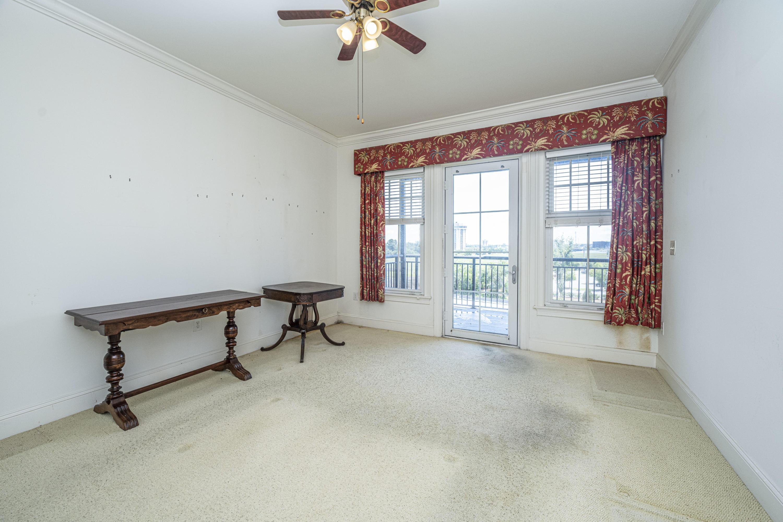 Albemarle Homes For Sale - 498 Albemarle, Charleston, SC - 11