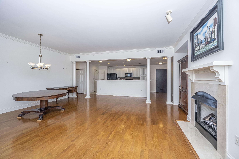 Albemarle Homes For Sale - 498 Albemarle, Charleston, SC - 2