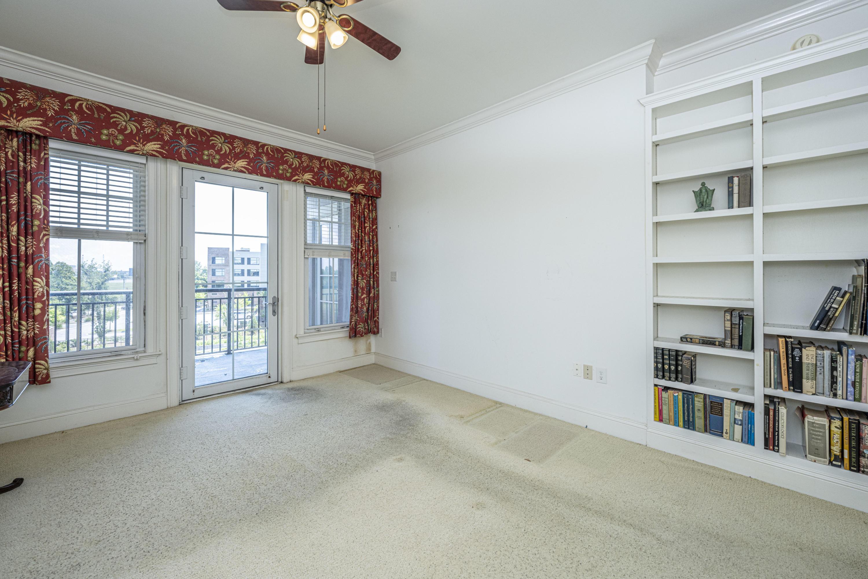 Albemarle Homes For Sale - 498 Albemarle, Charleston, SC - 26
