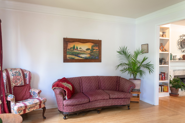 Brickyard Plantation Homes For Sale - 2705 Gaston Gate, Mount Pleasant, SC - 39