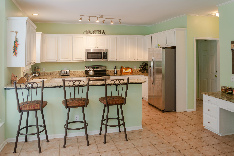 Brickyard Plantation Homes For Sale - 2705 Gaston Gate, Mount Pleasant, SC - 20
