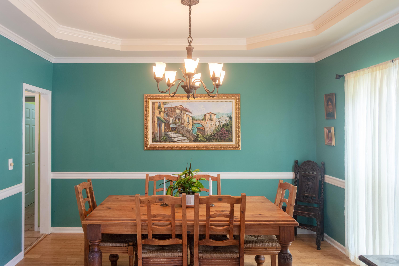 Brickyard Plantation Homes For Sale - 2705 Gaston Gate, Mount Pleasant, SC - 25