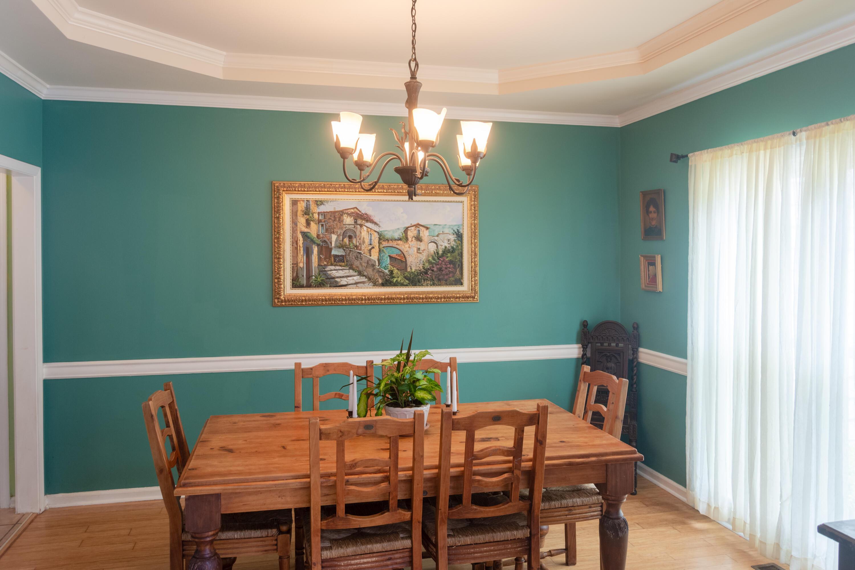 Brickyard Plantation Homes For Sale - 2705 Gaston Gate, Mount Pleasant, SC - 26