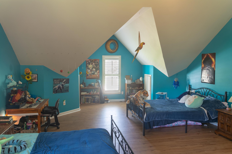 Brickyard Plantation Homes For Sale - 2705 Gaston Gate, Mount Pleasant, SC - 9