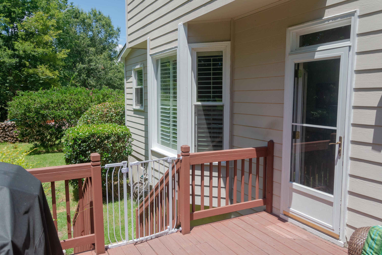 Brickyard Plantation Homes For Sale - 2705 Gaston Gate, Mount Pleasant, SC - 41