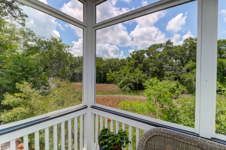Wappoo Landing Homes For Sale - 109 Wappoo Landing, Charleston, SC - 18