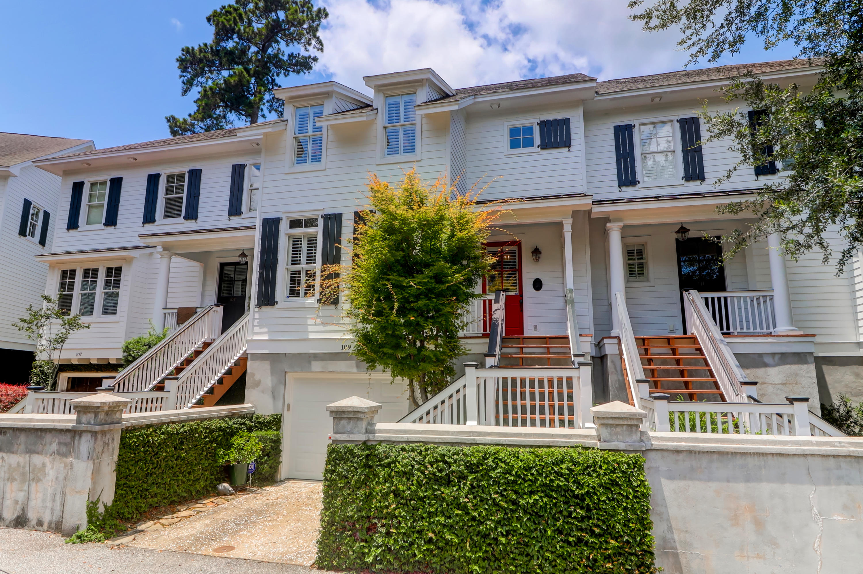 Wappoo Landing Homes For Sale - 109 Wappoo Landing, Charleston, SC - 17