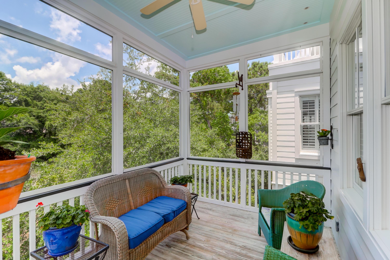 Wappoo Landing Homes For Sale - 109 Wappoo Landing, Charleston, SC - 11