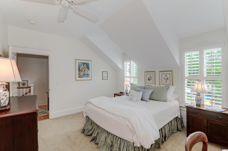 Wappoo Landing Homes For Sale - 109 Wappoo Landing, Charleston, SC - 5