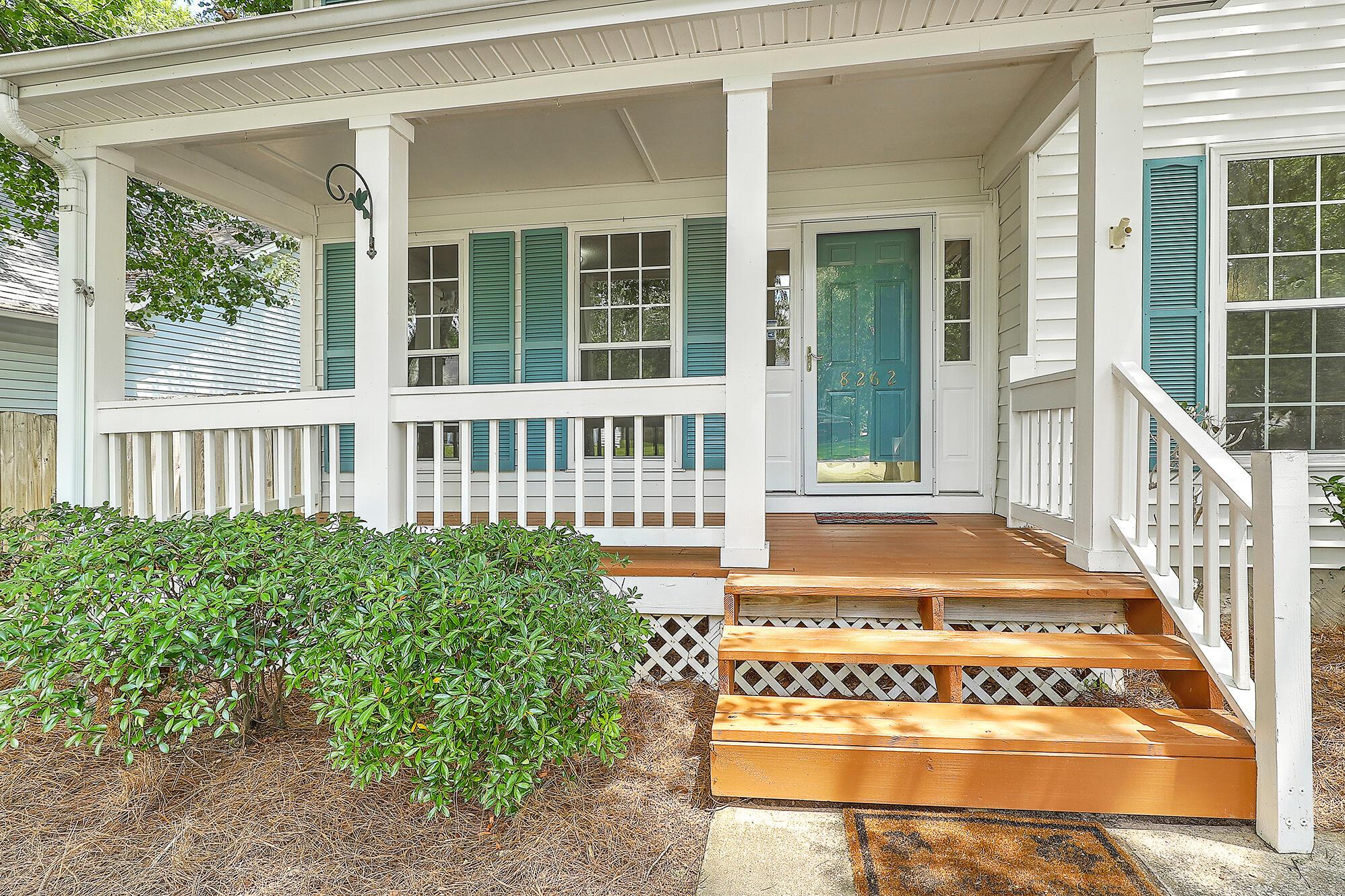 Appian Landing Homes For Sale - 8262 Longridge, North Charleston, SC - 26