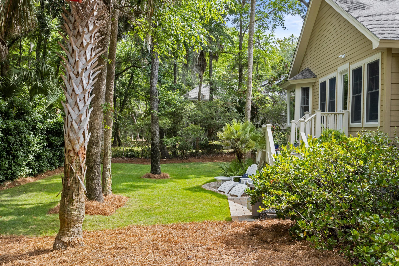 Charleston Address - MLS Number: 21017037