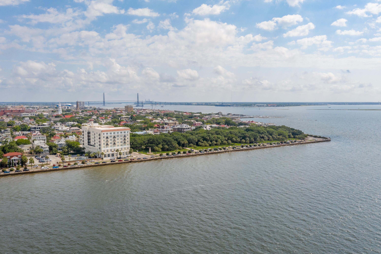 Fort Sumter House Homes For Sale - 1 King, Charleston, SC - 10