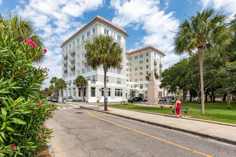 Fort Sumter House Homes For Sale - 1 King, Charleston, SC - 5
