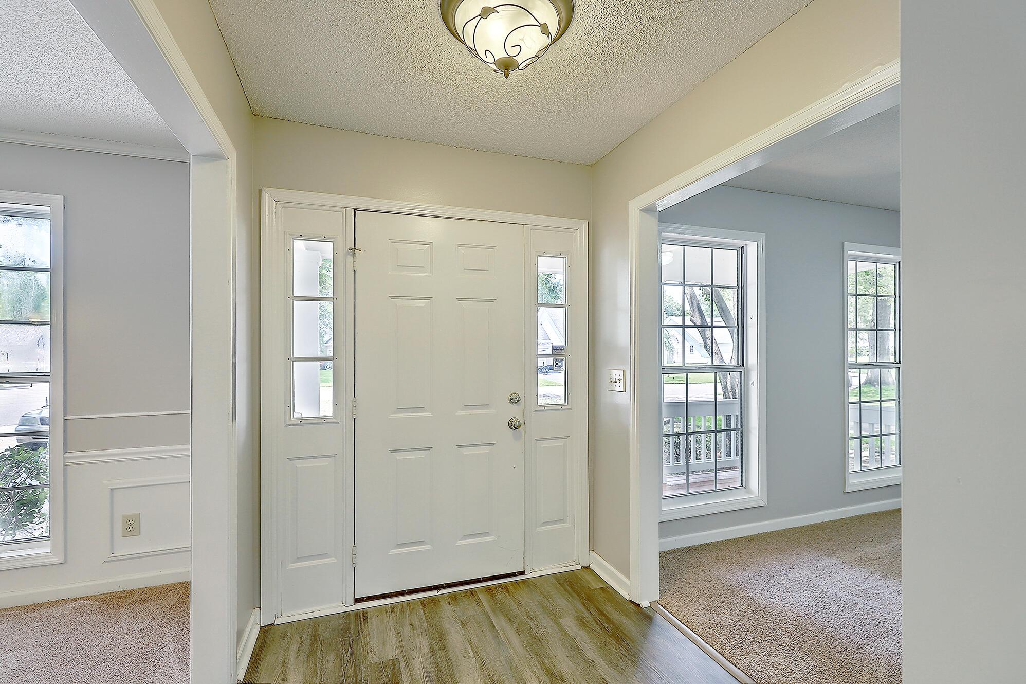 Appian Landing Homes For Sale - 8262 Longridge, North Charleston, SC - 25