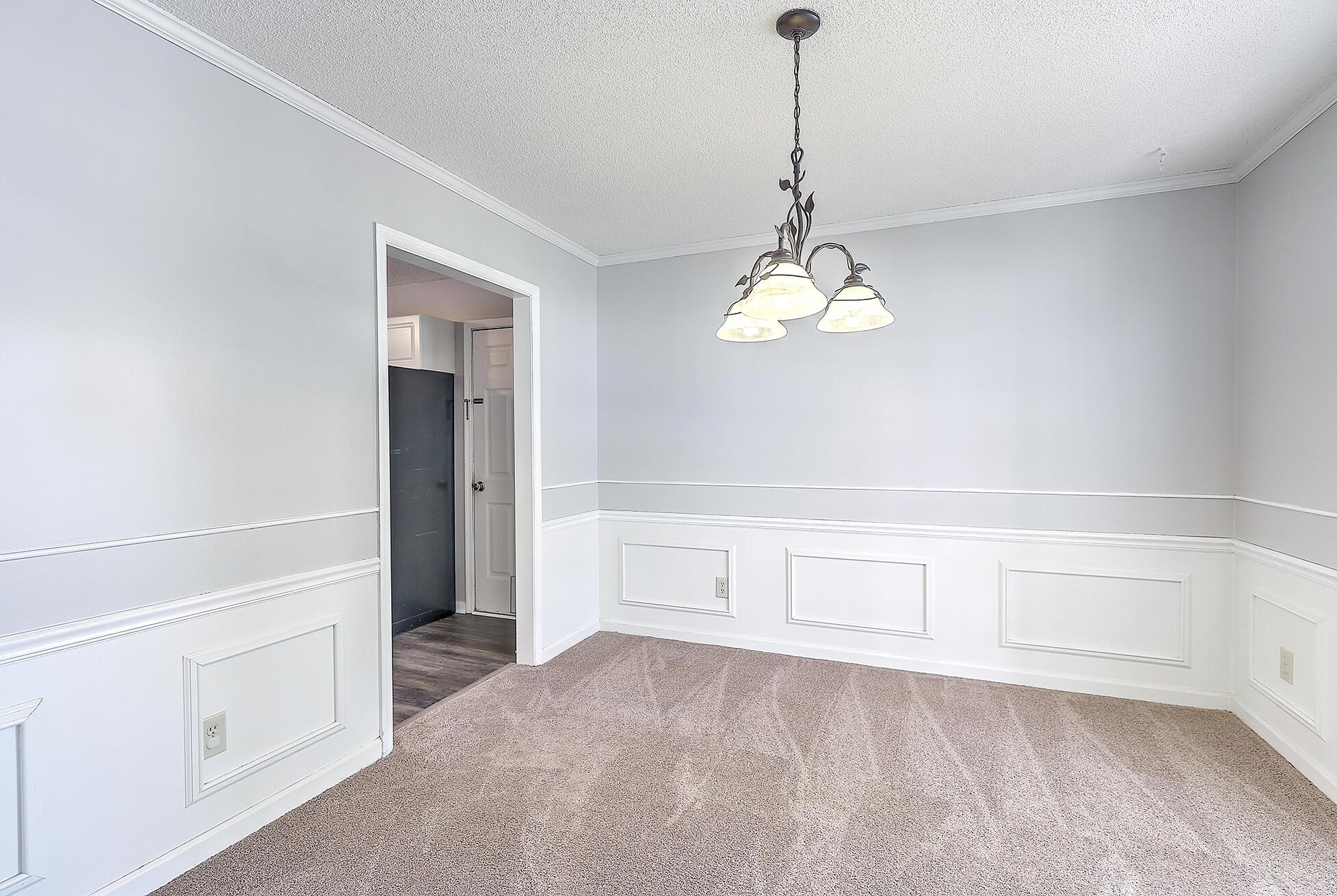 Appian Landing Homes For Sale - 8262 Longridge, North Charleston, SC - 21