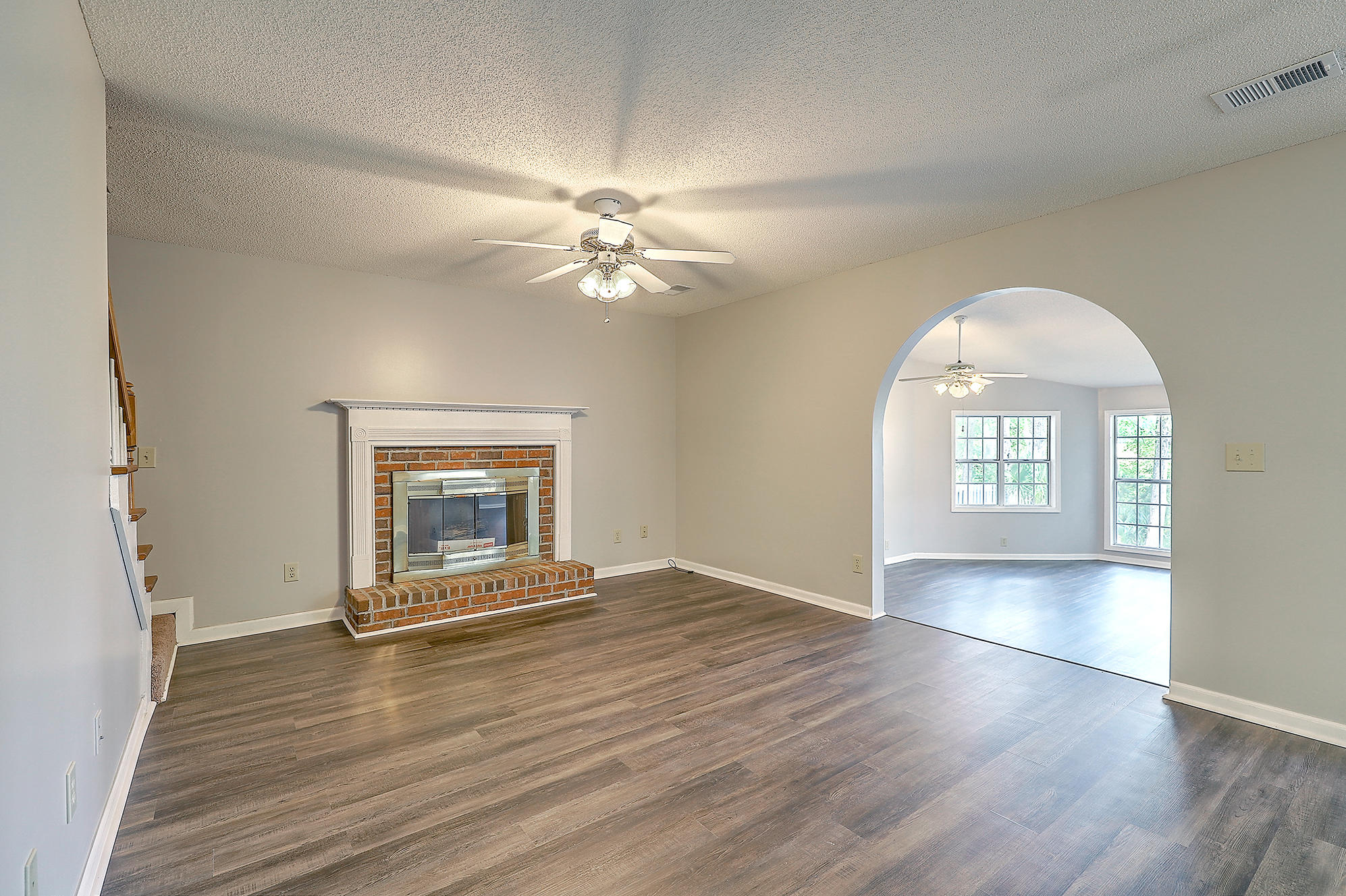 Appian Landing Homes For Sale - 8262 Longridge, North Charleston, SC - 45