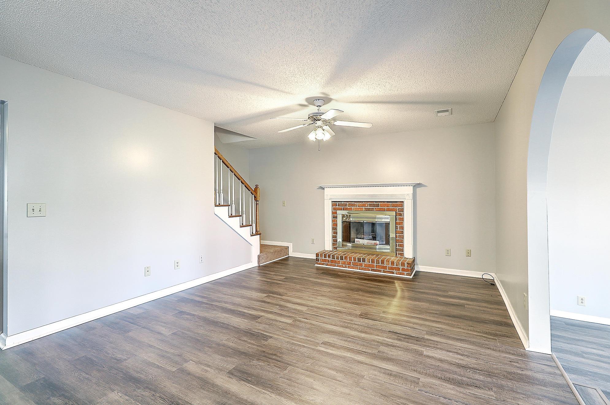 Appian Landing Homes For Sale - 8262 Longridge, North Charleston, SC - 46