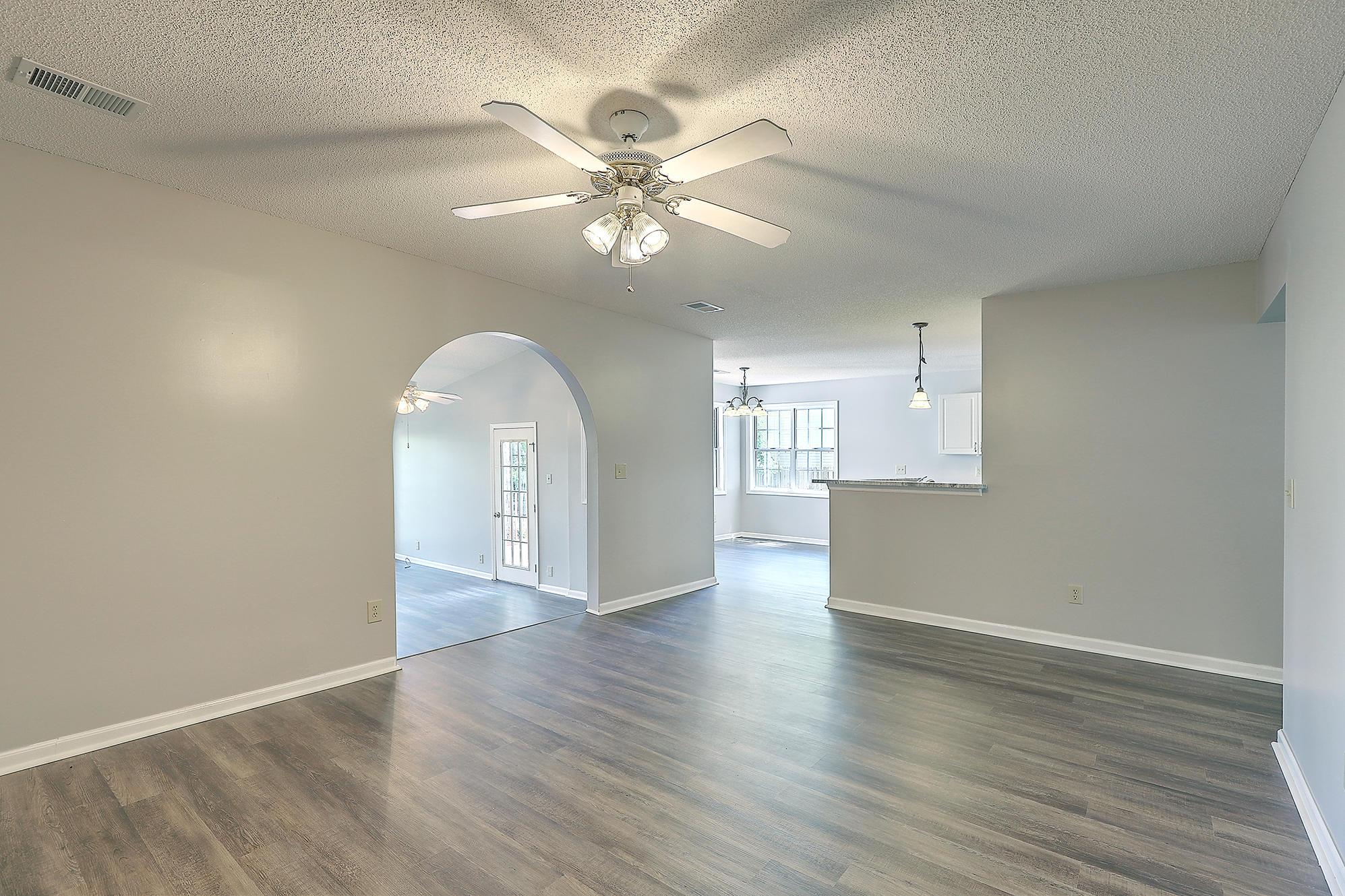 Appian Landing Homes For Sale - 8262 Longridge, North Charleston, SC - 47
