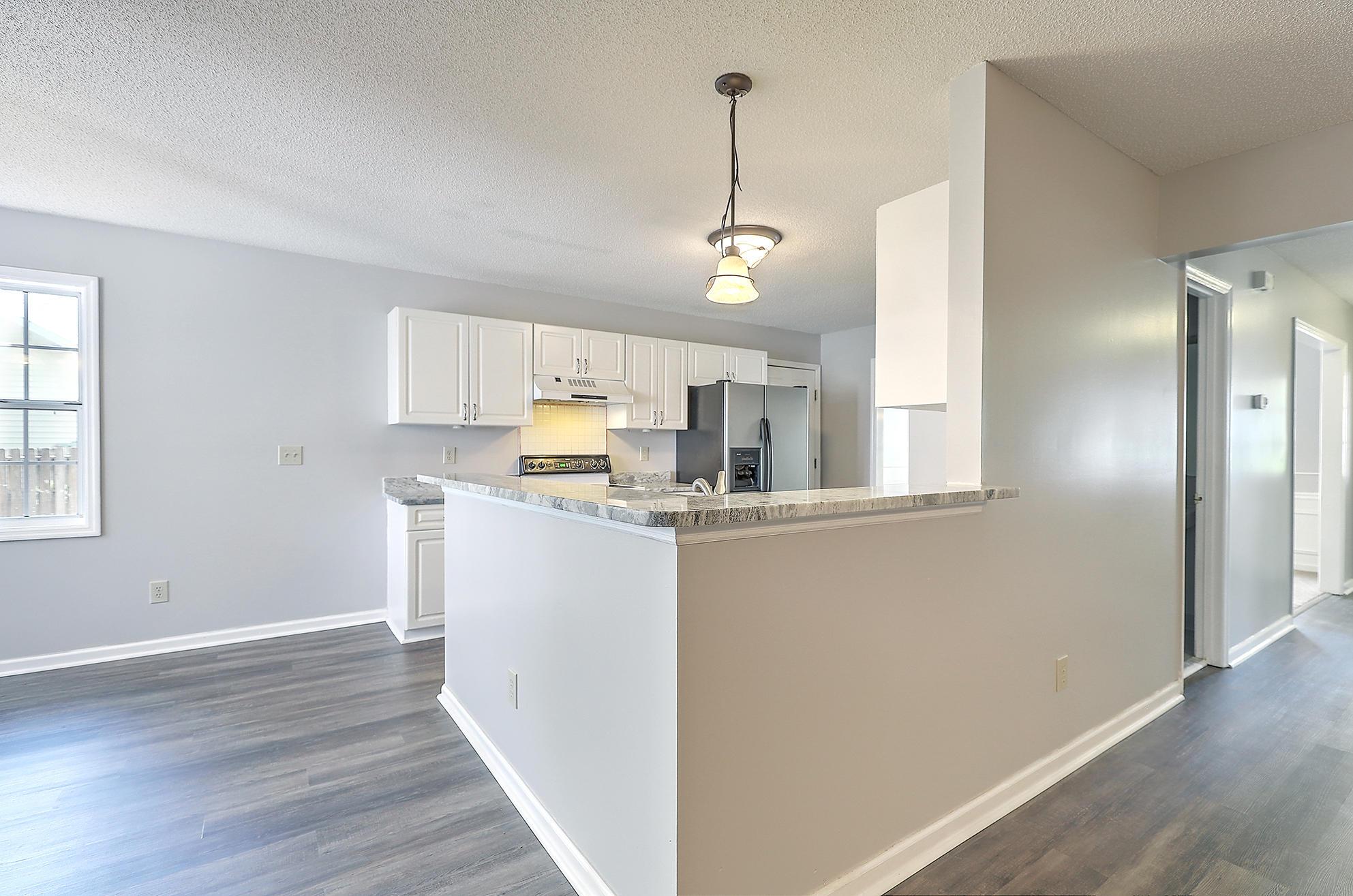 Appian Landing Homes For Sale - 8262 Longridge, North Charleston, SC - 48