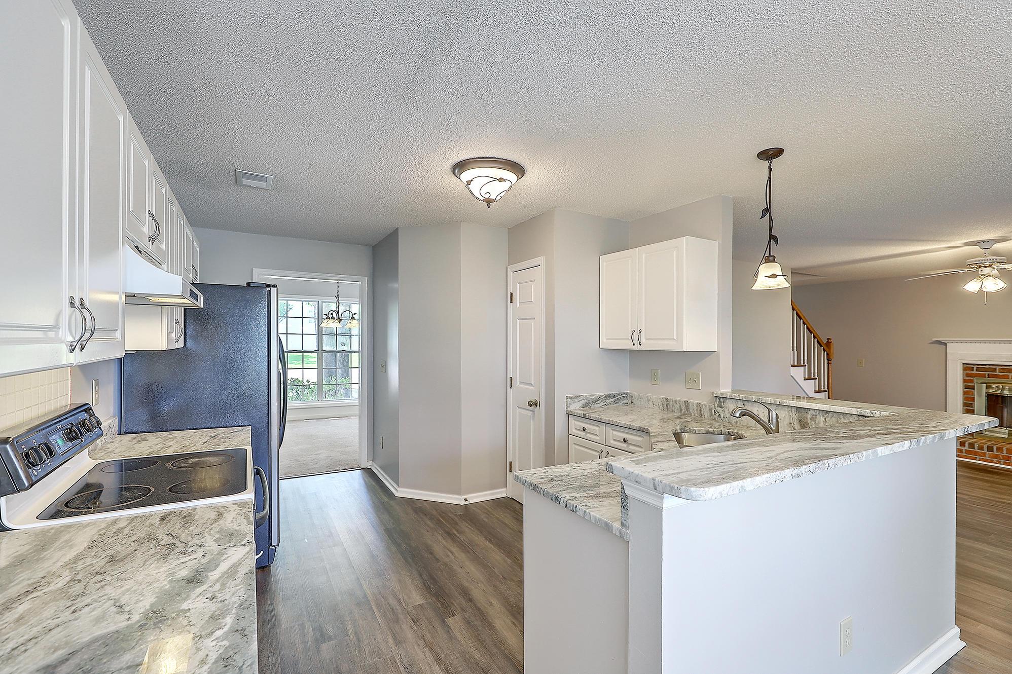Appian Landing Homes For Sale - 8262 Longridge, North Charleston, SC - 42
