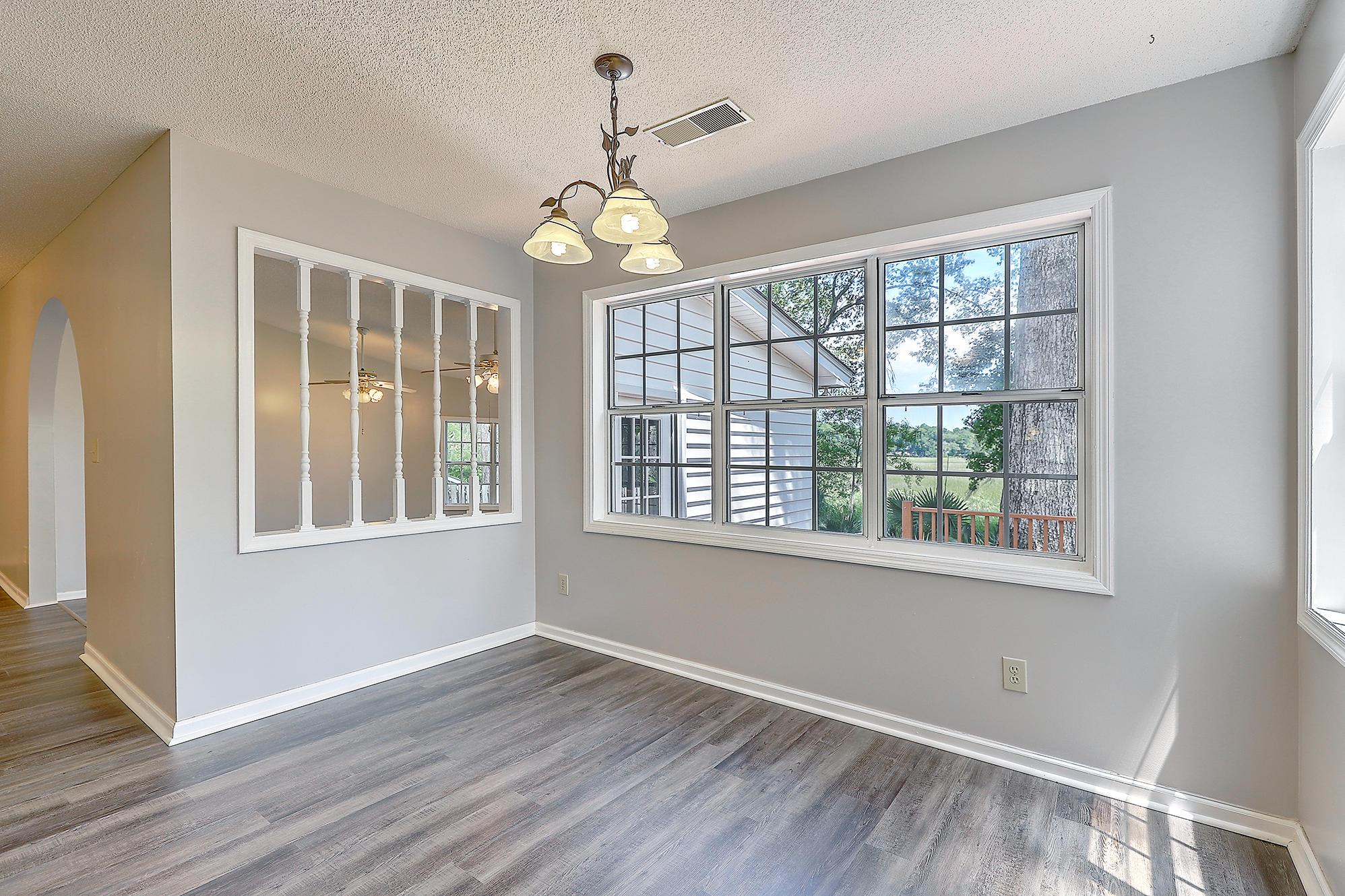Appian Landing Homes For Sale - 8262 Longridge, North Charleston, SC - 40