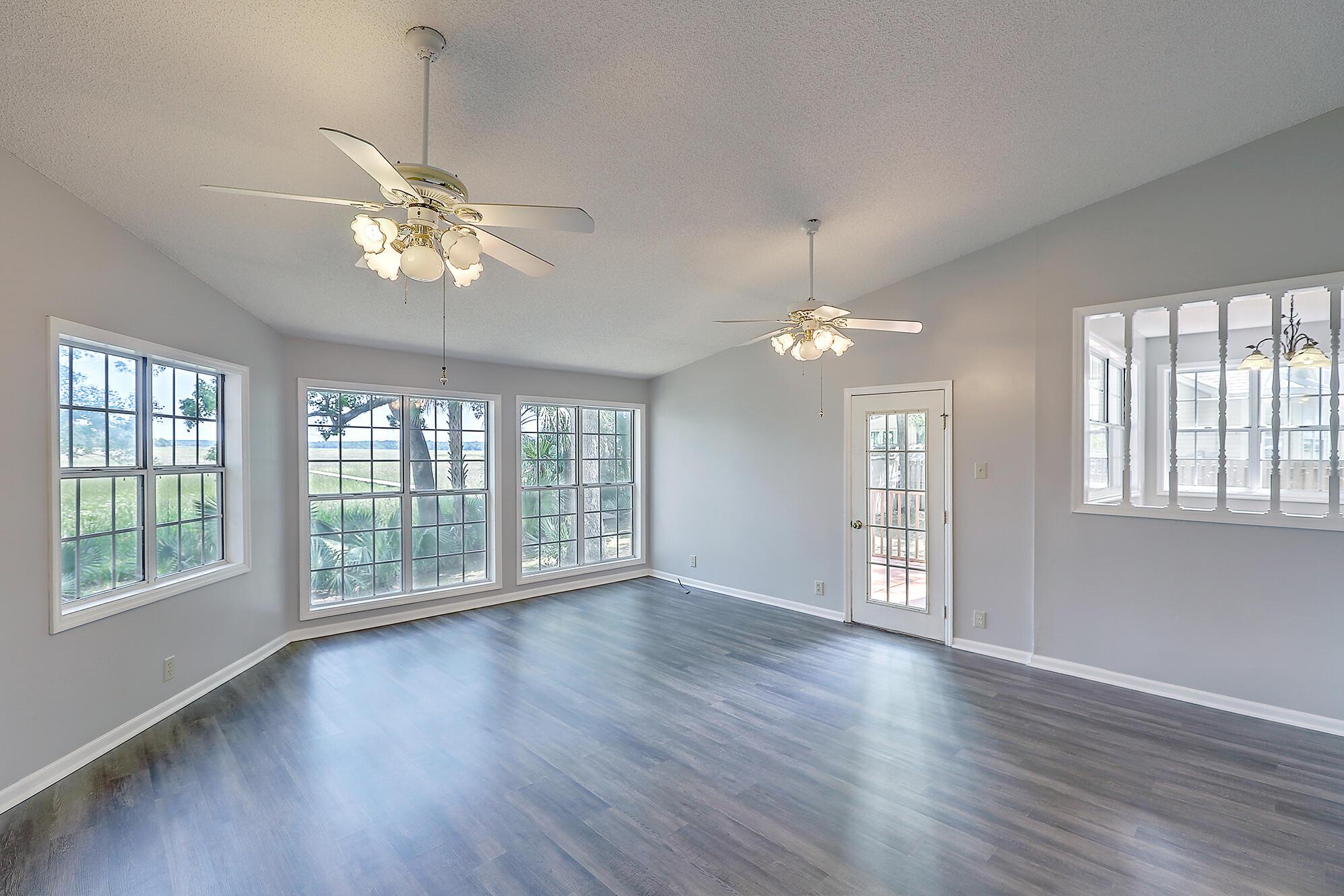 Appian Landing Homes For Sale - 8262 Longridge, North Charleston, SC - 37