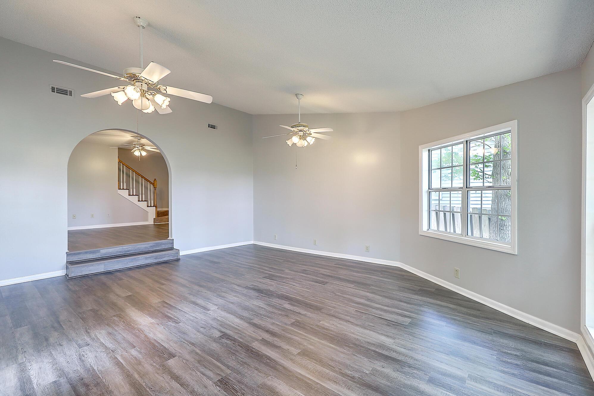 Appian Landing Homes For Sale - 8262 Longridge, North Charleston, SC - 38