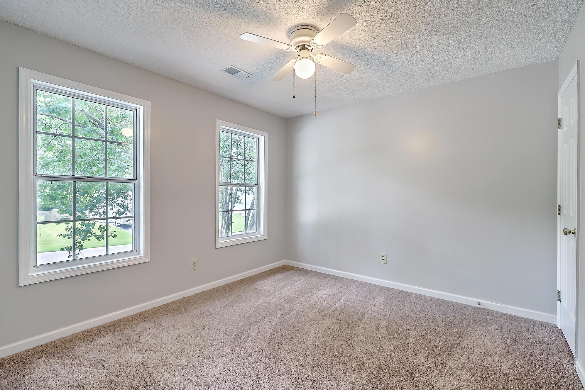 Appian Landing Homes For Sale - 8262 Longridge, North Charleston, SC - 39