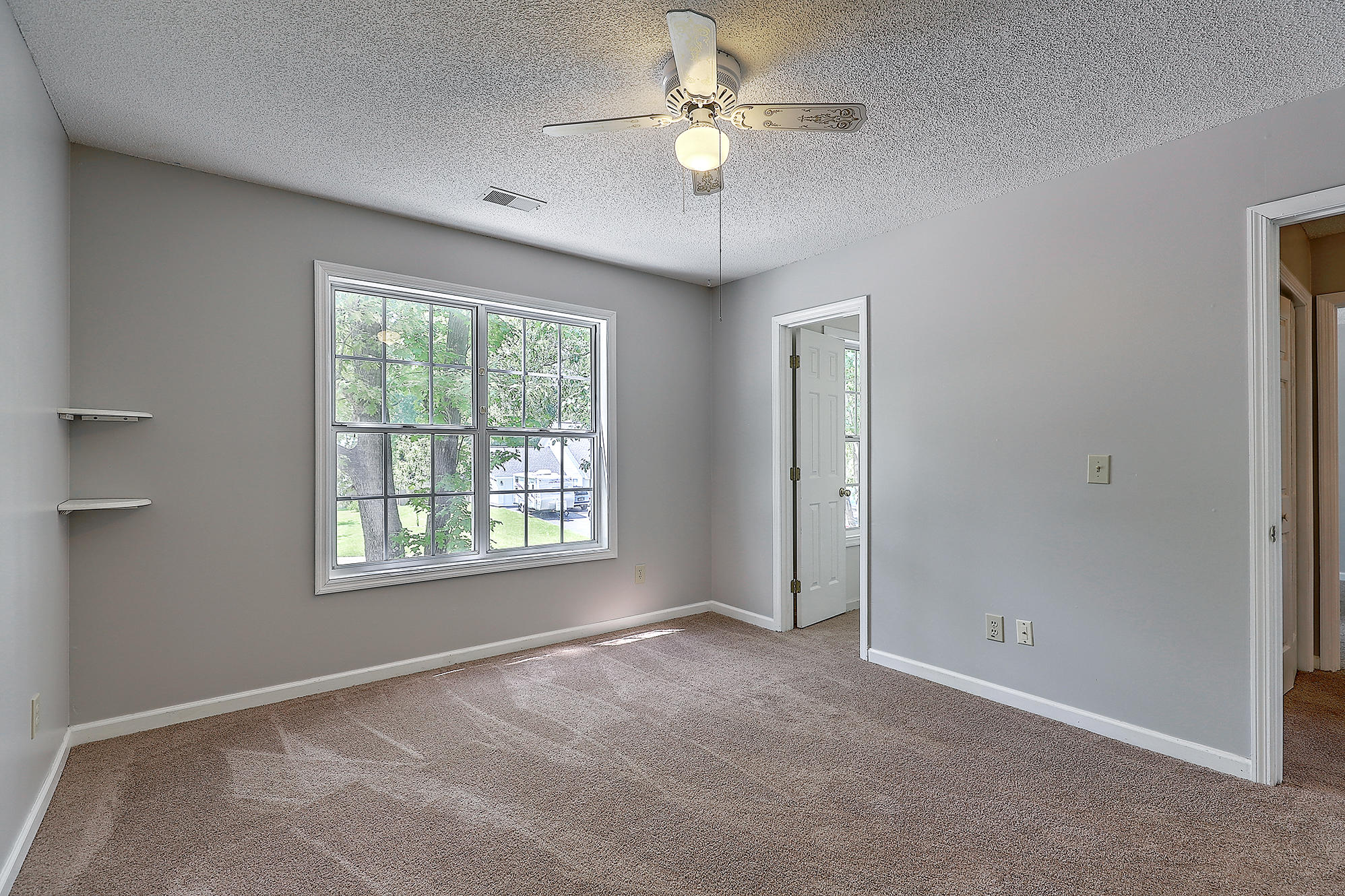 Appian Landing Homes For Sale - 8262 Longridge, North Charleston, SC - 31