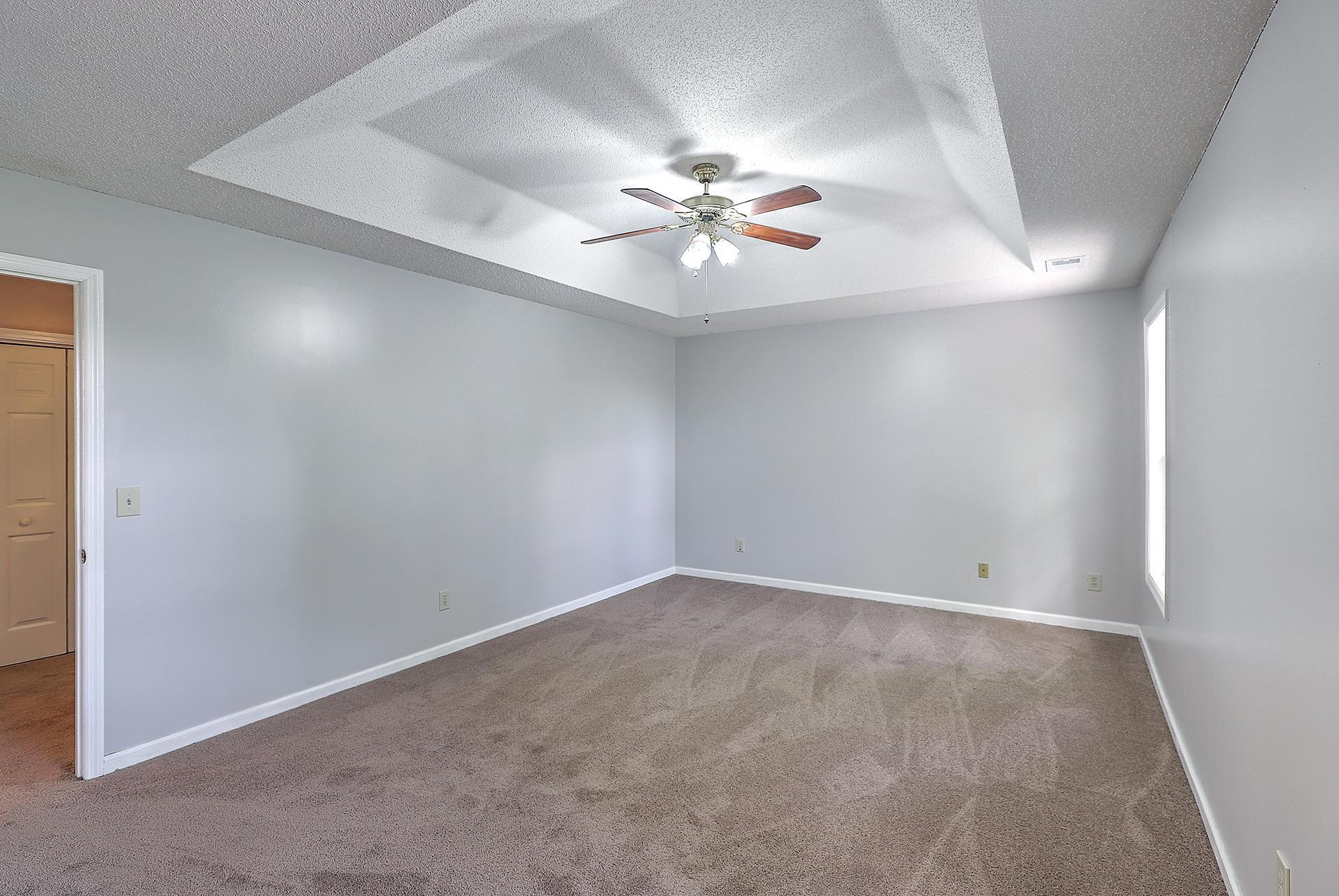 Appian Landing Homes For Sale - 8262 Longridge, North Charleston, SC - 34