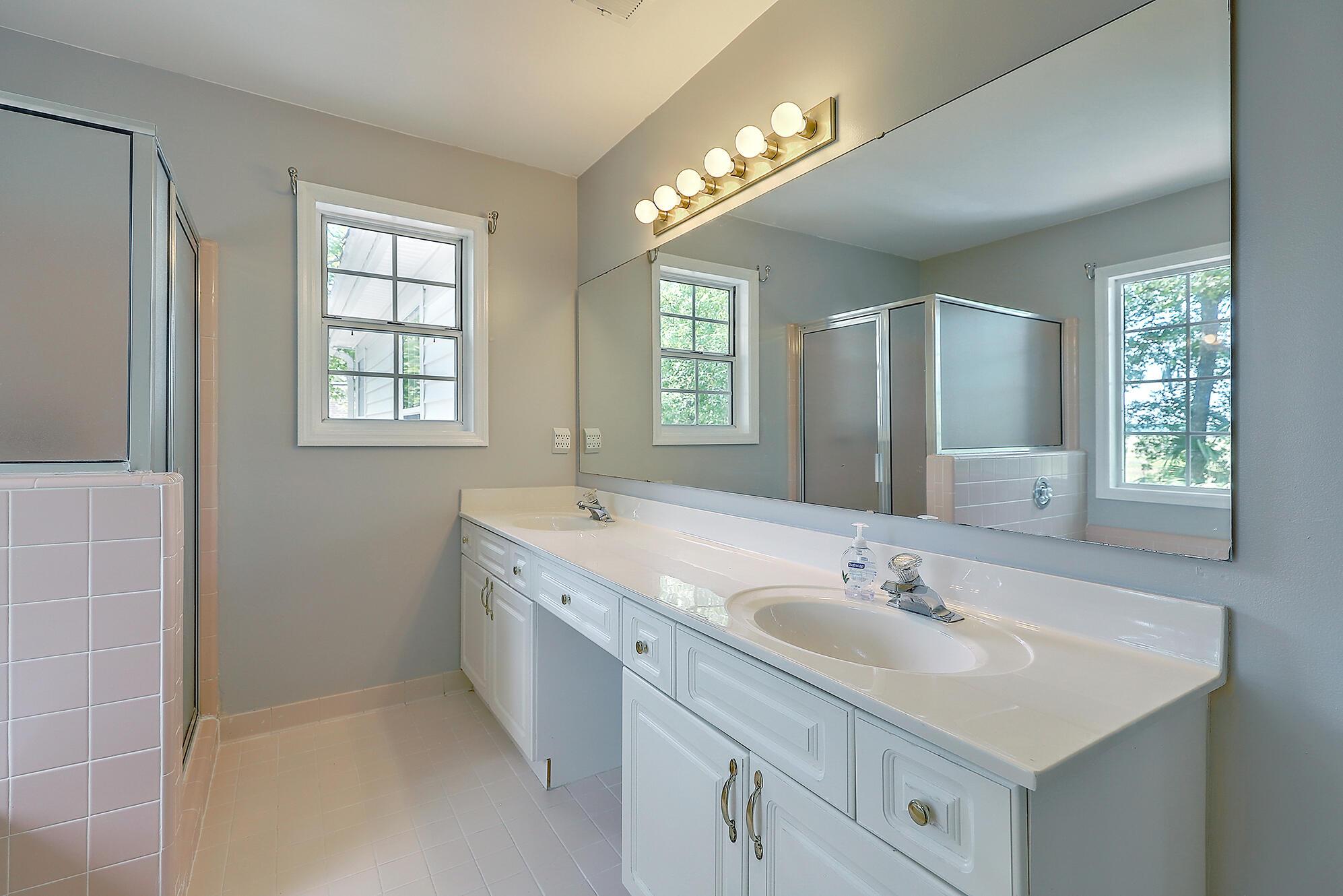 Appian Landing Homes For Sale - 8262 Longridge, North Charleston, SC - 1
