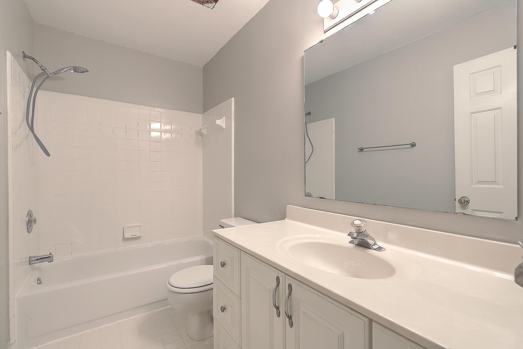 Appian Landing Homes For Sale - 8262 Longridge, North Charleston, SC - 2